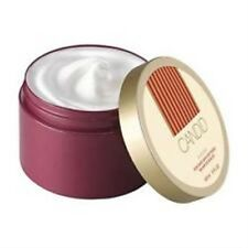 AVON Candid Perfumed Skin Softener Cream - 5 Fl. oz. Brand New