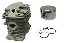 Kolben Zylinder passend zu Stihl MS 270 MS 280 Motorsäge