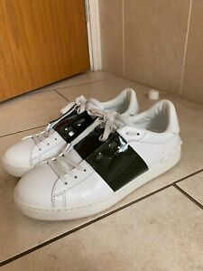 Mens Valentino Trainers Size 40