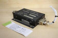 Arnav 453-0510 Encoder Interface Unit