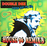 """Double Dee 12"""" Come Into My Life (House 96 Remix's) - France (VG+/M)"""