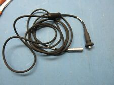 6 PIN PUMP CONTROLLER CABLE ML-0000-18-5  ML-0000-18-4
