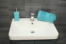 Grey Small Tile Effect Bathroom Wall Cladding Panels Packs Of 10 & 12 Panels