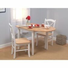 d end bistro table dining furniture sets