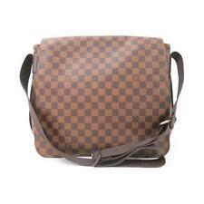 Authentic Louis Vuitton Damier Bastille N45258 #260-002-425-6551