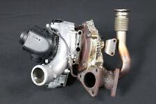 5tkm Audi Q7 A6 VW 7P 3.0TDI 204-245 Exhaust Turbo GTB2056VZK Turbo Charger