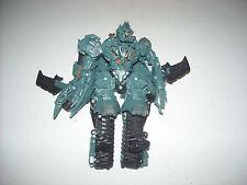 Transformers Revenge of the Fallen Voyager Class Megatron Action Figure ROTF