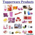 Tupperware Butter Buddy Spice Shaker Coffee Mugs Peeler Ice Cube Sandwich Keeper