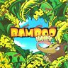 "BAMBOO Bamboogie - 1998  UK 12"" Vinyl Single EXCELLENT CONDITION"