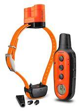 Garmin Delta Upland XC Dog Device Handheld & Bundle 010-01470 Hunt Dog Training