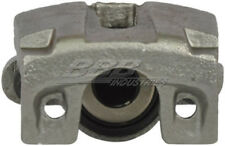BBB Industries 97-17899B Rear Right Rebuilt Brake Caliper With Hardware