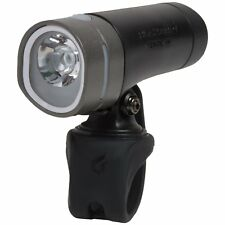 Blackburn Central 300 USB Rechargeable Front Light, Cree LED's, 5hr Charge