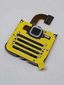 Original Nokia N78 Keypad Flex UI-Board 0211496