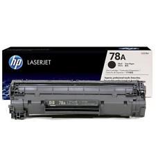 NEW Genuine HP CE278A 78A Toner Cartridge P1606