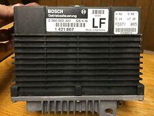 Original BMW Transmission Control Module OEM # 0260002327