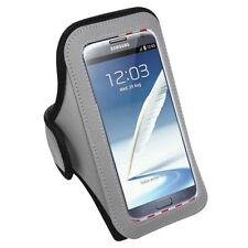 Handy-Armbänder für LG