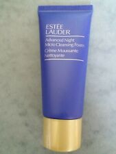 ESTEE LAUDER Advanced Night Repair Crème Moussante Nettoyante - tube 30ml – Neuf