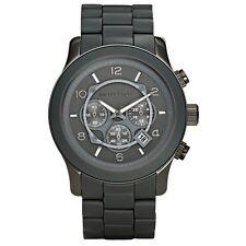 Reloj hombre Michael Kors Mk8148 (46 mm)