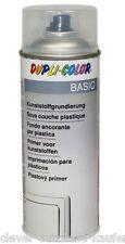 319686 Dupli - Colour Plastic Primer Plastic Plastic Primer Primer