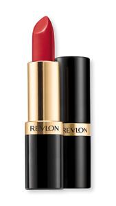 Revlon Super Lustrous Lipstick [B2GO Free on All Lip Color]