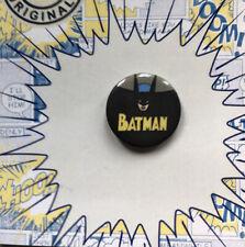 Batman Button Badge