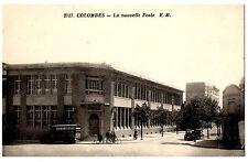 CPA 92 - COLOMBES (Hauts de Seine) - 2717. La Nouvelle Poste - E. M.