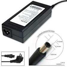 Alimentatore caricabatteria per Dell Inspiron N5030 N4030 M5030 1545 1546 1440 N