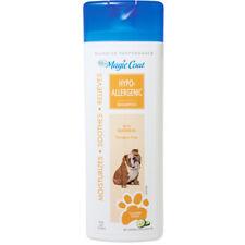 MAGIC COAT - Hypo Allergenic Dog Shampoo - 16 fl. oz. (473 ml)