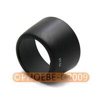 ET-54 Lens Hood for CANON EF 55-200mm f/4.5-5.6 II USM