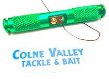 Coated Braid Stripper facile da usare con nodo più stretto alle estremità CV Tackle