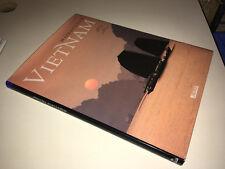 Dugast & Franchini MAJESTUEUX VIETNAM Editions Atlas 2006 Grand Format - DC11B