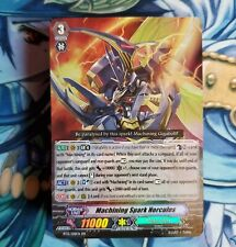 Cardfight!! Vanguard Megacolony Deck