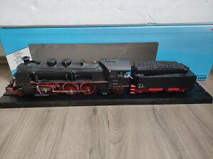 Märklin 54561 Spur 1 Dampflok BR 18 478 der DB