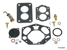 Walker 61610890201 Carburetor Repair Kit