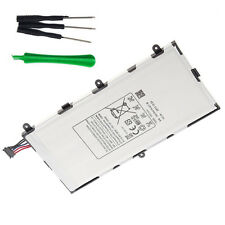 For Samsung Galaxy Tab 3 7.0 Battery SM-T210 T210R T217S LT02 T4000E 14.8Wh