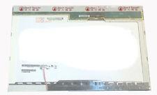 New  Dell Inspiron 6400 E1501 1501 15.4 LCD LTN154X3-L09 0DD282 XX047 0XX047