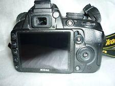 Nikon D3100 14.2MP Digital SLR Camera - BEST DEAL!