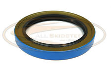 Bobcat Axle Bearing Seal 843 853 863 873 883 1213 skid steer loader Wheel Outer
