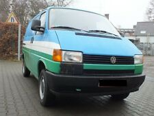VW T4 Kasten 146 TKm Servo grüne Plakette Tüv neu Winterreifen Automatik Benzin