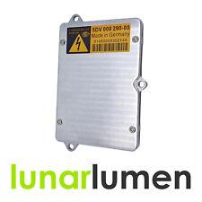 Hella 5DV 008 290 00 Xenon HID Ballast / D2S D2R OEM Replacement 00829000
