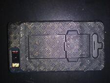 Motorola Droid X - verizon phone