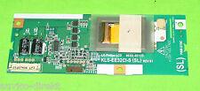 LG Philips LC320W01 KLS-EE32CI-S (SL) 6632L-0212D Inverter Board