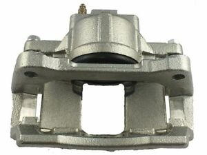 Fits 2007-2016 Jeep Wrangler Brake Caliper Front Left Raybestos 94388ZF 2008 200