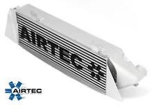 AIRTEC Uprated di montaggio anteriore intercooler FMIC FORD FOCUS RS MK3