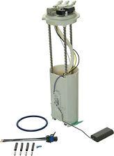 Carter P74760M Fuel Pump Module Assembly