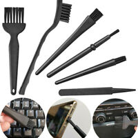 6Pcs/1Set Anti Static Brush Cleaning Brush Tool For Mobile Phone Tablet Rep iRSE