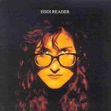 Eddi Reader / Eddi Reader *NEW* CD