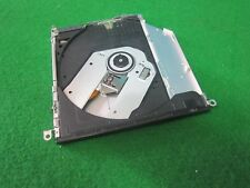 "Toshiba Portege R930623 13.3"" UJ8C2 Optical CD/DVD-RW Drive G8CC0005TZ30 Genuine"