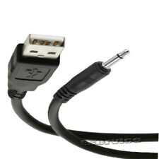 Remington MB310 / MB320 / MB310C / MB320C Beard Trimmer Mains USB Charger Cable