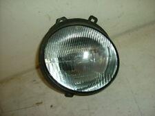 Triumph Headlight HC02 50R-00  TYC90-1089